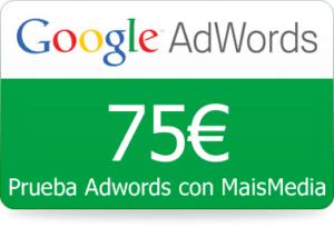 75-euros-cupon-adwords-maismedia