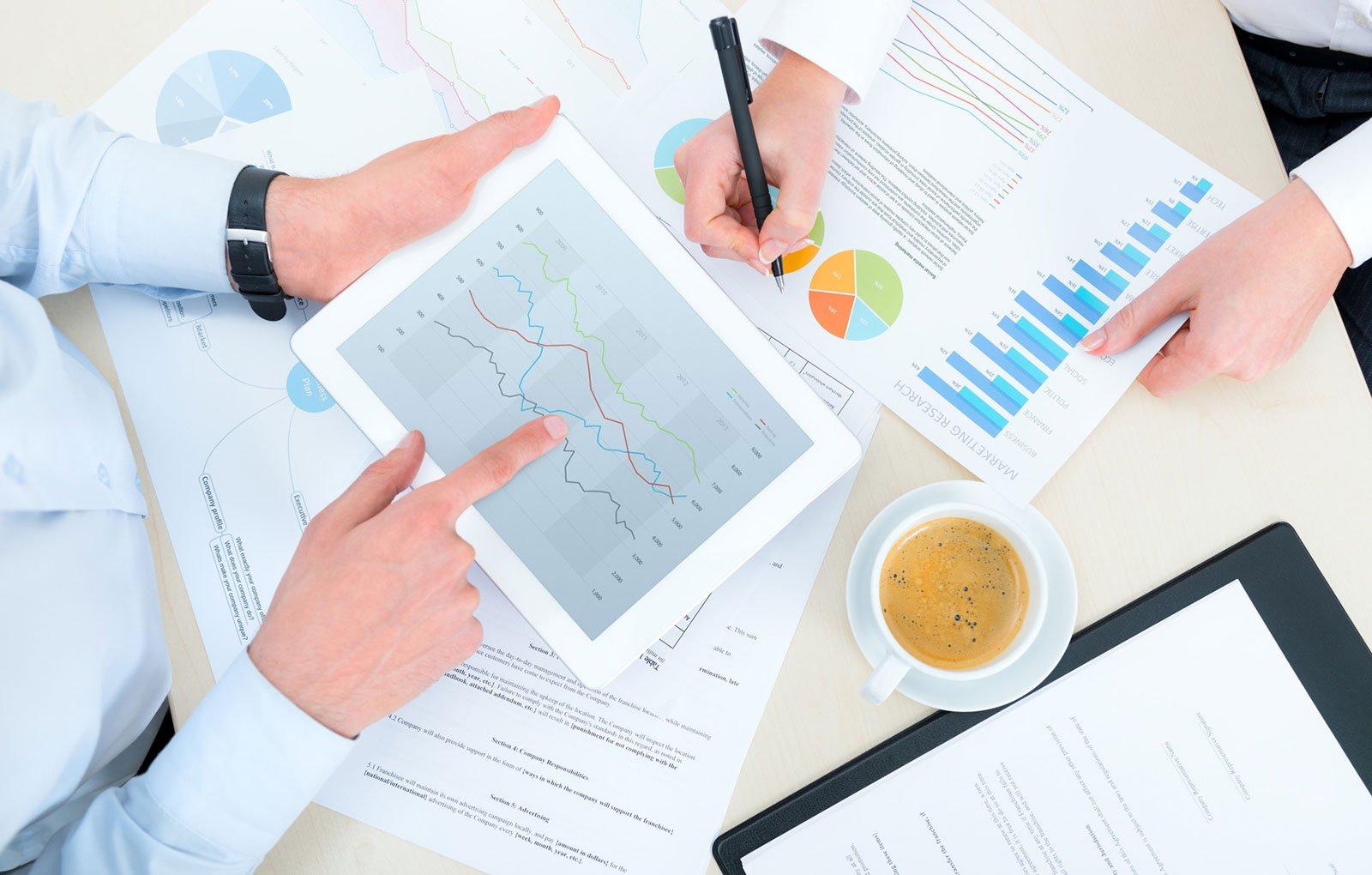 Estrategia de marketing online 4