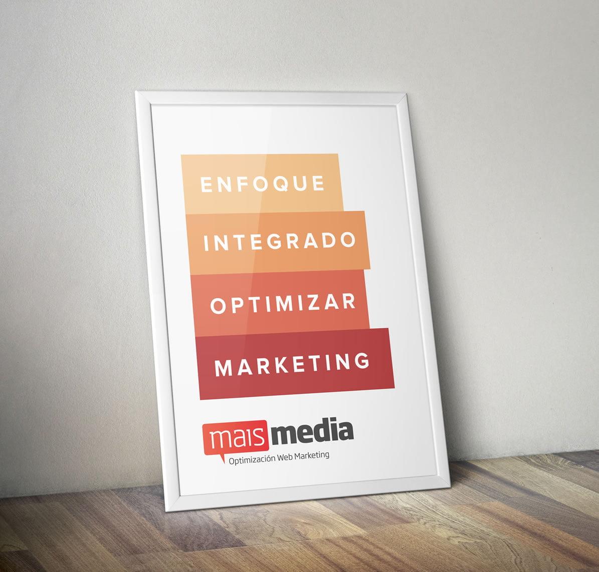 Tu propio departamento de marketing online y comunicación en Lugo