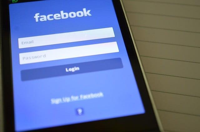 Los nuevos cambios en Facebook te interesan