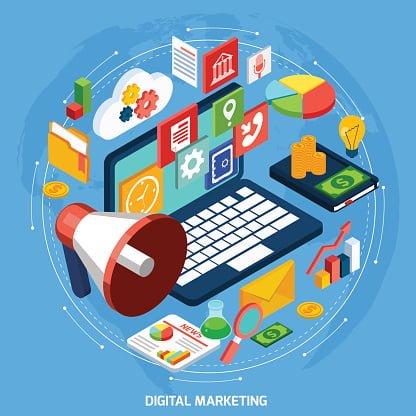Calcular el coste de la puesta en marcha u optimización de tu proyecto digital