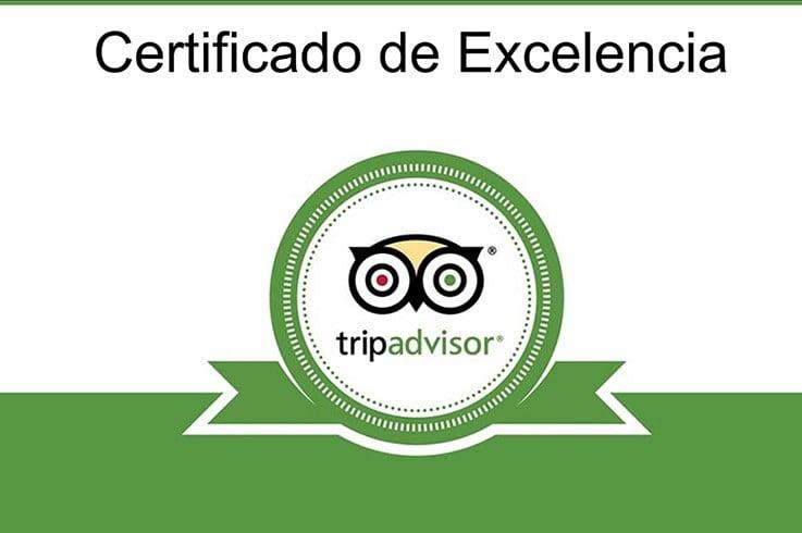 Cómo mejorar la presencia online en negocios del sector turístico.