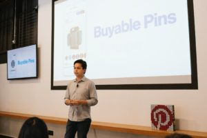 presentación- buyable-pins
