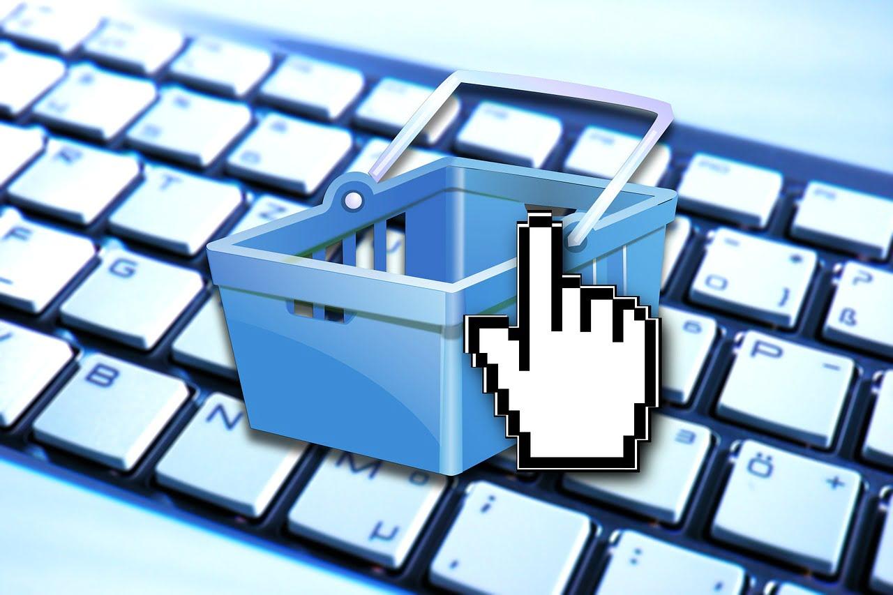 Tendencias E-commerce para el 2016