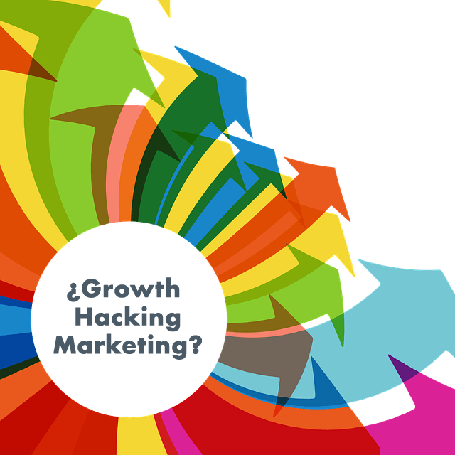 ¿Growth Hacking o Growth Marketing?